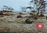 Image of landing maneuvers United States USA, 1942, second 56 stock footage video 65675020474