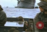Image of landing maneuvers United States USA, 1942, second 2 stock footage video 65675020475