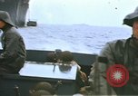 Image of landing maneuvers United States USA, 1942, second 3 stock footage video 65675020475