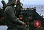 Image of landing maneuvers United States USA, 1942, second 43 stock footage video 65675020475