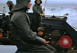 Image of landing maneuvers United States USA, 1942, second 47 stock footage video 65675020475