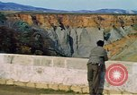 Image of United States soldiers North Africa, 1942, second 30 stock footage video 65675020486