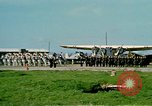 Image of Curtiss P-40 Warhawks Morocco North Africa, 1943, second 43 stock footage video 65675020494
