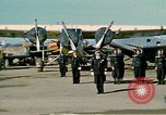Image of Curtiss P-40 Warhawks Morocco North Africa, 1943, second 54 stock footage video 65675020494