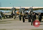Image of Curtiss P-40 Warhawks Morocco North Africa, 1943, second 56 stock footage video 65675020494