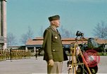 Image of Carl Spaatz Morocco North Africa, 1943, second 13 stock footage video 65675020495