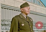 Image of Carl Spaatz Morocco North Africa, 1943, second 14 stock footage video 65675020495