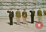 Image of Carl Spaatz Morocco North Africa, 1943, second 31 stock footage video 65675020495