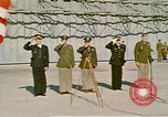 Image of Carl Spaatz Morocco North Africa, 1943, second 32 stock footage video 65675020495