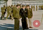 Image of Carl Spaatz Morocco North Africa, 1943, second 45 stock footage video 65675020495