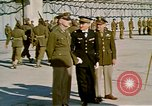 Image of Carl Spaatz Morocco North Africa, 1943, second 46 stock footage video 65675020495