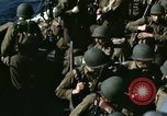 Image of United States Army Rangers North Africa, 1942, second 3 stock footage video 65675020499