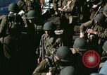 Image of United States Army Rangers North Africa, 1942, second 4 stock footage video 65675020499