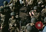 Image of United States Army Rangers North Africa, 1942, second 5 stock footage video 65675020499