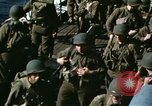 Image of United States Army Rangers North Africa, 1942, second 6 stock footage video 65675020499