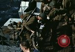 Image of United States Army Rangers North Africa, 1942, second 8 stock footage video 65675020499