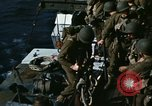 Image of United States Army Rangers North Africa, 1942, second 21 stock footage video 65675020499