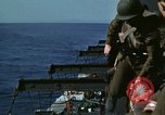 Image of United States Army Rangers North Africa, 1942, second 32 stock footage video 65675020499