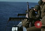 Image of United States Army Rangers North Africa, 1942, second 36 stock footage video 65675020499