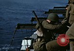 Image of United States Army Rangers North Africa, 1942, second 37 stock footage video 65675020499