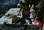 Image of United States Army Rangers North Africa, 1942, second 42 stock footage video 65675020499