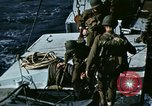 Image of United States Army Rangers North Africa, 1942, second 45 stock footage video 65675020499