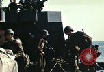 Image of United States Army Rangers North Africa, 1942, second 62 stock footage video 65675020499