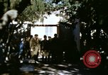 Image of Major General Terry Allen North Africa, 1942, second 30 stock footage video 65675020502