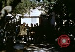 Image of Major General Terry Allen North Africa, 1942, second 31 stock footage video 65675020502