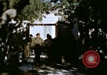 Image of Major General Terry Allen North Africa, 1942, second 32 stock footage video 65675020502