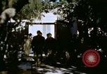 Image of Major General Terry Allen North Africa, 1942, second 33 stock footage video 65675020502