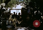 Image of Major General Terry Allen North Africa, 1942, second 34 stock footage video 65675020502