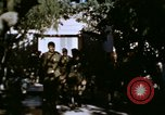 Image of Major General Terry Allen North Africa, 1942, second 35 stock footage video 65675020502
