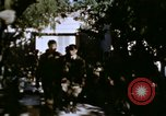 Image of Major General Terry Allen North Africa, 1942, second 36 stock footage video 65675020502