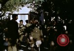 Image of Major General Terry Allen North Africa, 1942, second 38 stock footage video 65675020502
