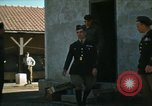 Image of Brigadier General Theodore Roosevelt Jr and Major General Terry Allen North Africa, 1942, second 35 stock footage video 65675020504