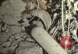 Image of bomb wrecked airplanes North Africa, 1942, second 54 stock footage video 65675020507