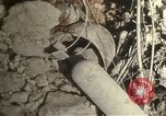 Image of bomb wrecked airplanes North Africa, 1942, second 56 stock footage video 65675020507