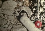 Image of bomb wrecked airplanes North Africa, 1942, second 57 stock footage video 65675020507
