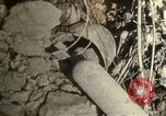 Image of bomb wrecked airplanes North Africa, 1942, second 58 stock footage video 65675020507