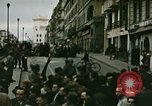 Image of French Naval officers North Africa, 1942, second 6 stock footage video 65675020519