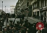 Image of French Naval officers North Africa, 1942, second 7 stock footage video 65675020519