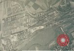 Image of Douglas A-26 Invader Germany, 1945, second 41 stock footage video 65675020526