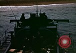 Image of United States soldiers United Kingdom, 1944, second 25 stock footage video 65675020539