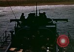 Image of United States soldiers United Kingdom, 1944, second 27 stock footage video 65675020539