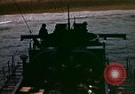 Image of United States soldiers United Kingdom, 1944, second 28 stock footage video 65675020539
