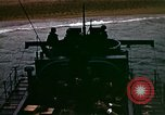 Image of United States soldiers United Kingdom, 1944, second 29 stock footage video 65675020539