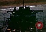 Image of United States soldiers United Kingdom, 1944, second 30 stock footage video 65675020539