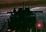 Image of United States soldiers United Kingdom, 1944, second 32 stock footage video 65675020539