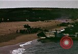 Image of United States soldiers United Kingdom, 1944, second 58 stock footage video 65675020539